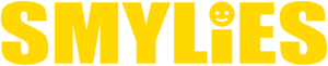 Smylies Cleaning logo